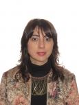 """ד""""ר מילנה פרנקל- מורגנשטרן"""
